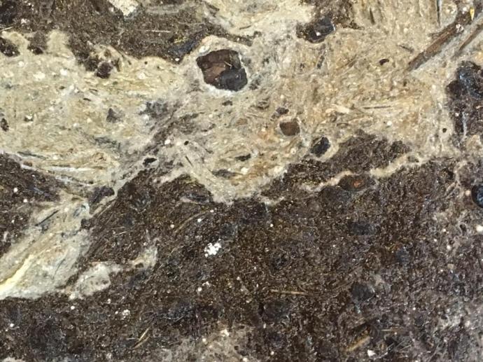 бруд із дощової каналізації