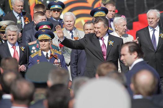 http://img.pravda.com.ua/images/doc/3/e/3e07471-img-6735.jpg