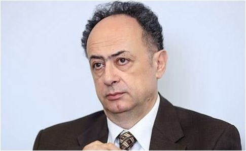 Посол ЄС: Антикорупційний суд в Україні має бути створений до виборів