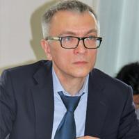 Сергій Кальченко