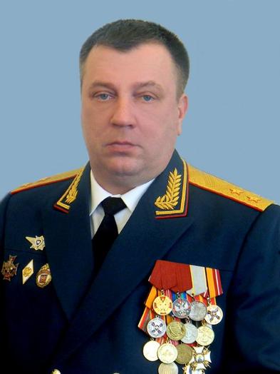 Андрій Гурульов
