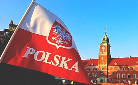 Прем'єр Польщі пообіцяв боротись за історичну правду після заяв Путіна