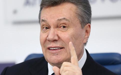 Онищенко збирається повернутися в Україну, - ЗМІ - Цензор.НЕТ 4249