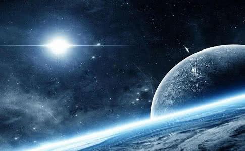 4769e7c 9794454 5 main - Глава Космических сил США обвинил Россию в слежке за спутником