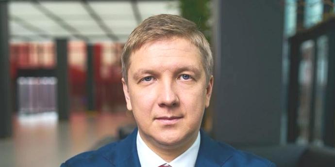 Андрій Коболев