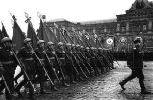 Ucrânia e Segunda Guerra Mundial