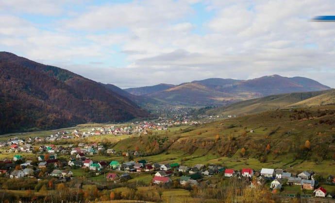 музей Колочава, 10 найцікавіших місць, які варто відвідати в Закарпатті