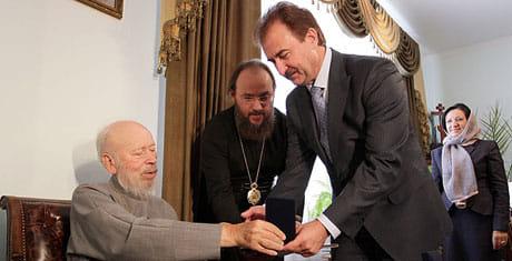 Фото: прес-служба КМДА