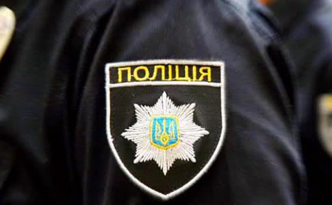 4be0621 0 - Пасху в храмах УПЦ МП: полиция возбудила 5 уголовных дел