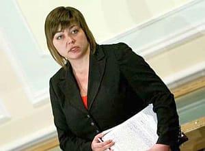 Тетяна Лукаш, фото Коментарі
