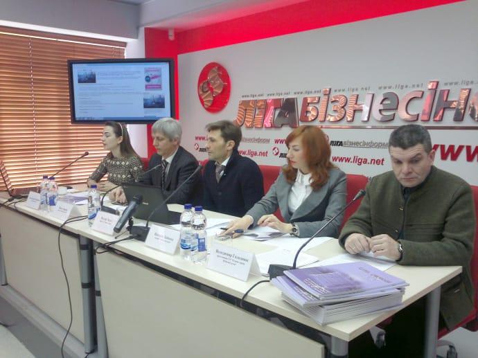 Адвокат Віталій Титич: Садовник був обміняний