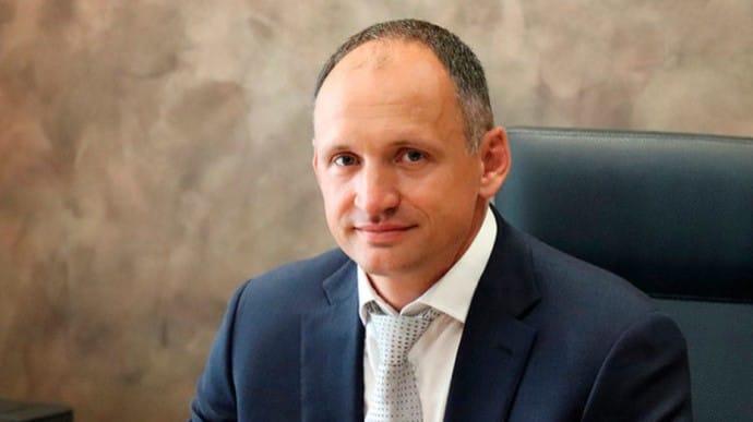 Офіс генпрокурора забрав справу Татарова у НАБУ і віддав СБУ | Українська  правда