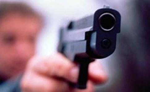 Невідомі вночі розстріляли чоловіка уДніпрі