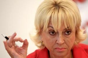 Кужель: Все ссылаются на Януковича, когда говорят, что взятки уходят наверх в общак