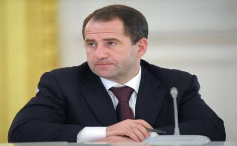 РФрозцінить напад на Білорусь якнаРосію— посол