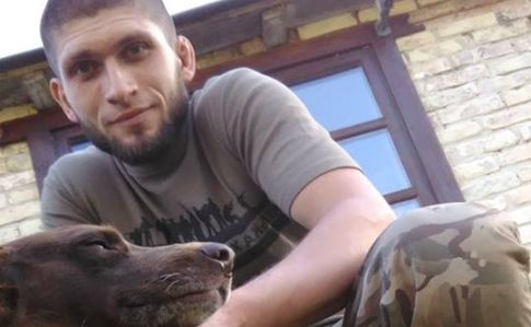ВКиеве четверо неизвестных напали наветерана АТО: мужчина находится в клинике