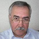 Володимир ОСТРІВ