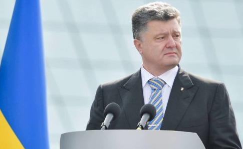 На Прикарпатті Порошенко переміг тільки у Івано-Франківську
