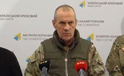 https://img.pravda.com/images/doc/5/5/55e4a0e-ulyanov-volodymyr.jpg