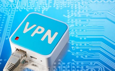 Приложение Opera VPN закрылось. Это был один из самых популярных VPN-сервисов по обходу блокировок