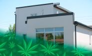 5741872-hemp-house-690x426_185x114.jpg
