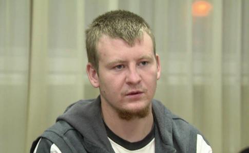 Агеева могут обменять накого-то иззаключенных вРФ украинцев— юрист