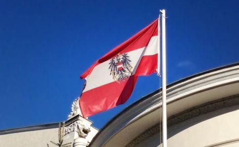 В Австрії підтвердили перші випадки коронавірусу