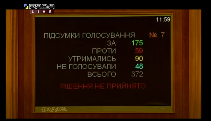 https://img.pravda.com/images/doc/5/b/5bbd0df-screenshot-5.png