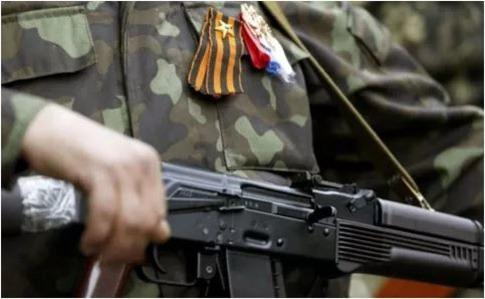 Картинки по запросу чеські правоохоронці