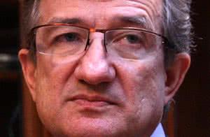 Ющенко ответственен за все проблемы с Газпромом - Тарута