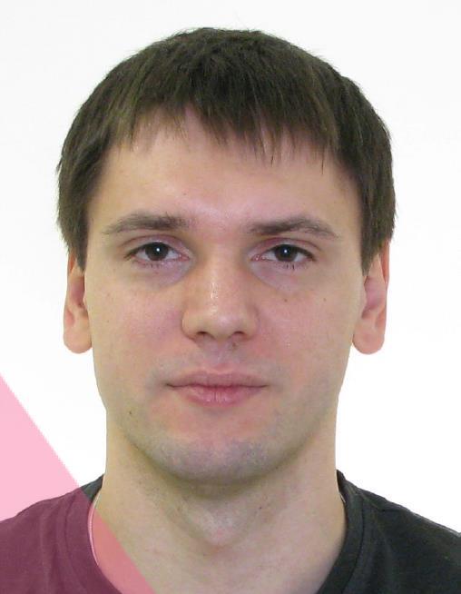 Олександр Каськів