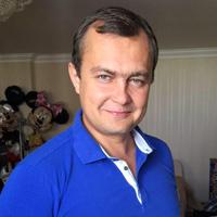 Aristov Jurij
