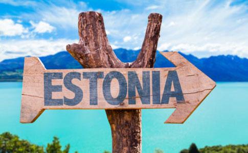Естонський міністр пропонує скасувати безвіз для України