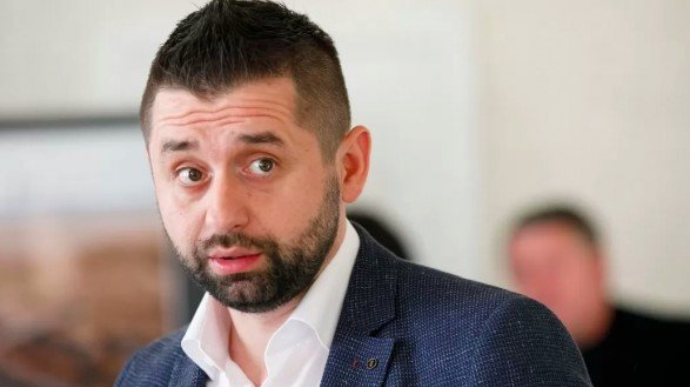 Арахамия не исключает коалиции с ''Батькивщиной'' | Украинская правда