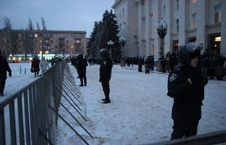Фото: t.ks.ua