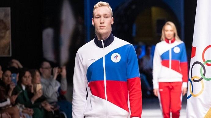 МОК дозволив використовувати музику Чайковського замість гімну Росії на олімпіадах