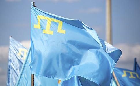 Суд ООН вимагає від РФ відновити роботу Меджлісу – МЗС