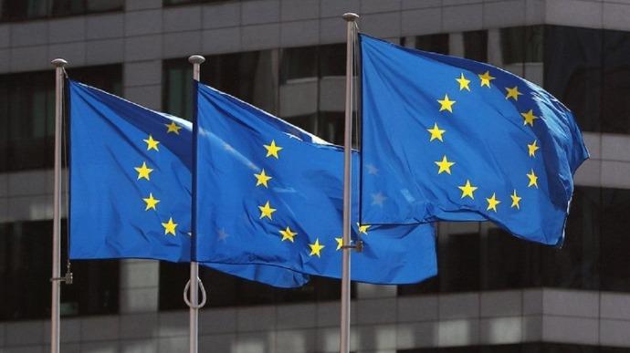 ЄС розглядає можливість обмежити в'їзд для громадян США, РФ і Бразилії –  ЗМІ | Українська правда