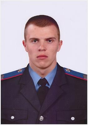 Сергій Орлов