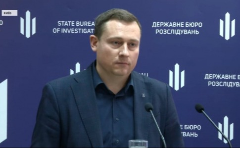 696d0f5 177825  1  - Бабиков защищал Януковича: СМИ обнародовали подтверждение