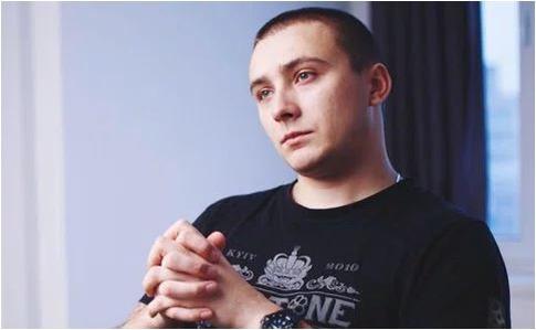 Экс-лидер ячейки «Правого сектора» убил человека вОдессе