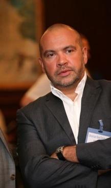 Михайло Табачник