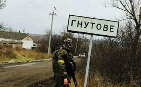 69cda51 tkg 1581525857 - В Минске согласовали новый участок разводки и обновили список на обмен