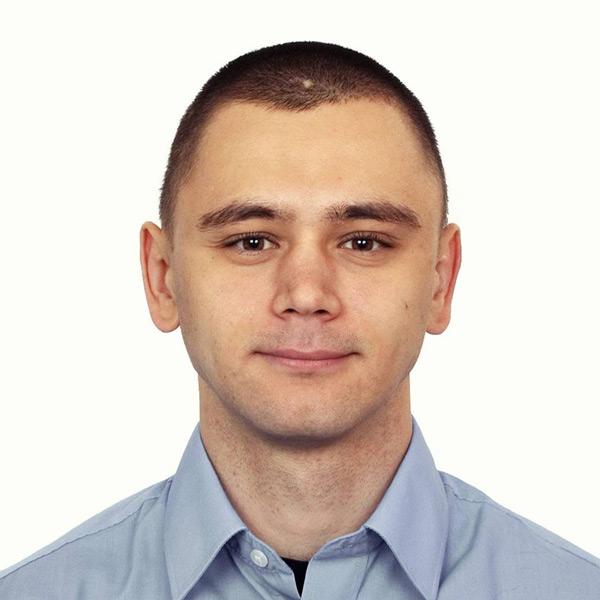 """6c2bab7 tsokur vitalii 600 - Труханов vs """"слуги"""": Временная следственная комиссия и ее перспективы"""