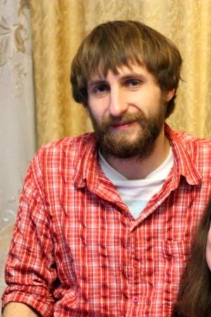 Дмитро Москалець, письменник і музикант
