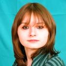 Катерина Попова, для УП