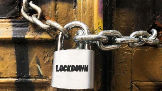 https://img.pravda.com/images/doc/6/f/6f4e0b9-f135e2d-lockdown.jpg