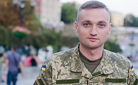 УМиколаєві застрелився керівник аеропорту