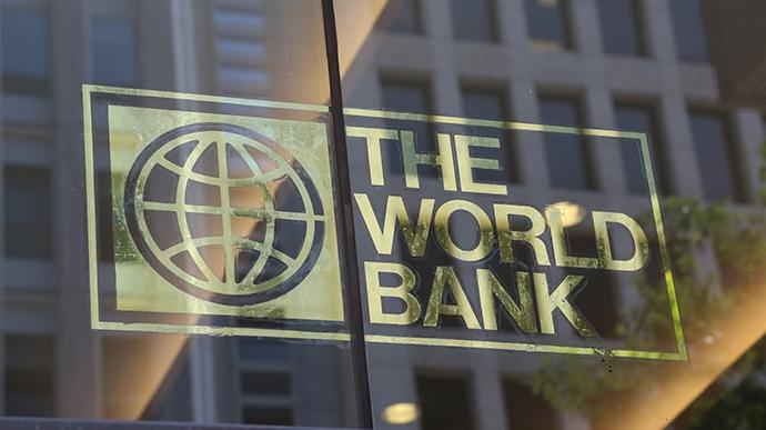 Всемирный банк: Экономику ждет самое большое падение со времен Второй  мировой | Украинская правда