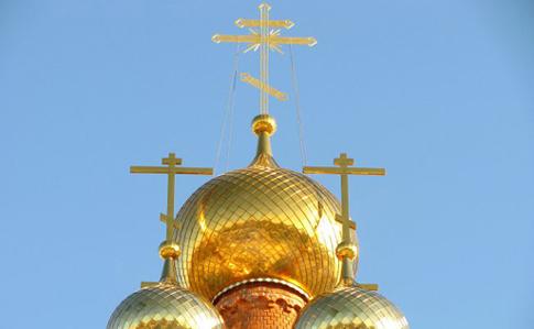 Константинопольська церква може надавати автокефалію без погодження з іншими - Собор